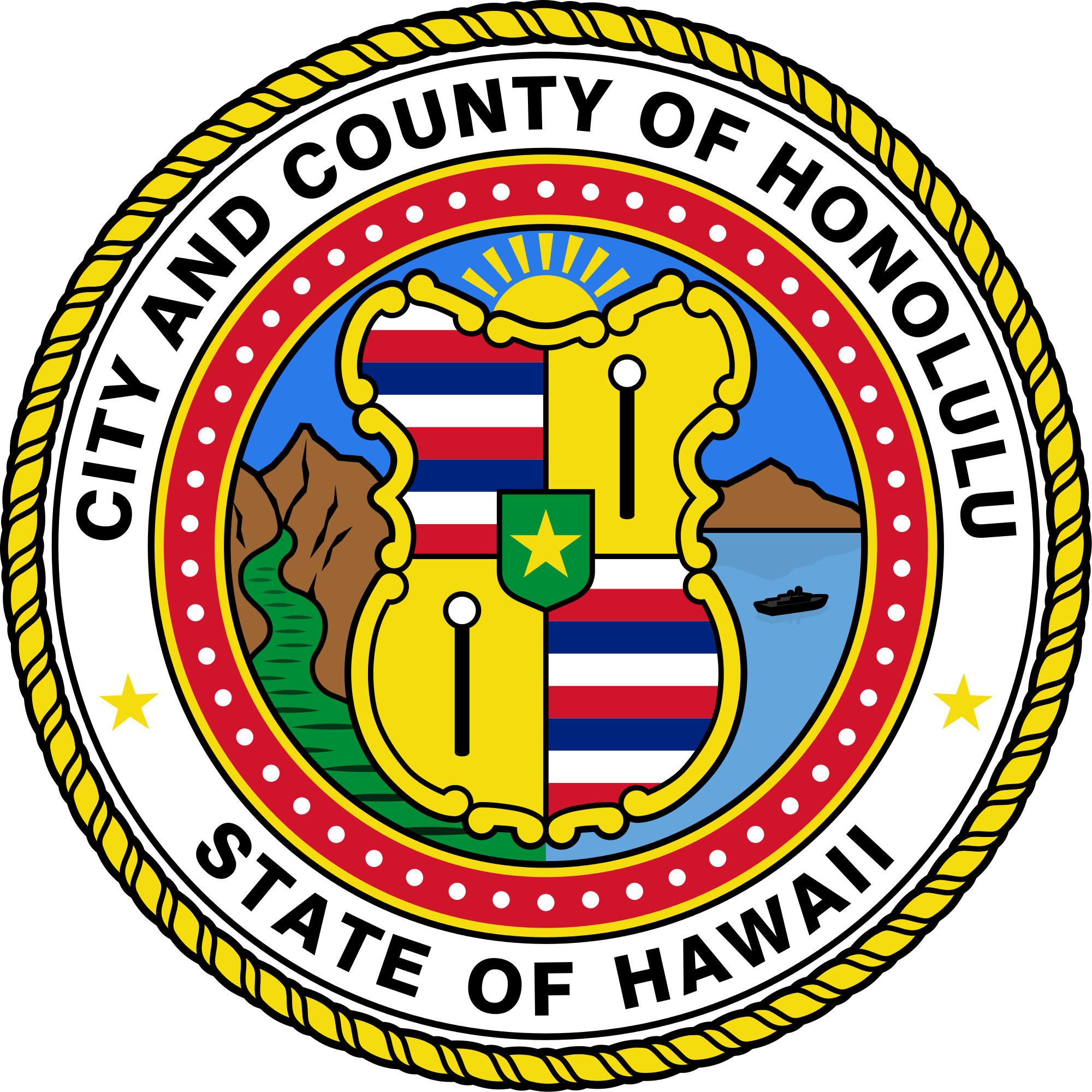 hawaii drivers license test locations